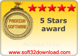 Matching Game  5 stars award