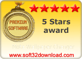 Mota Wallpaper Changer  5 stars award