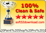 Corel Paint Shop Pro X 10.0