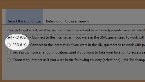 Stealthy 3.0.1 Mac software screenshot