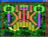 Battle Blox 1.0 software screenshot