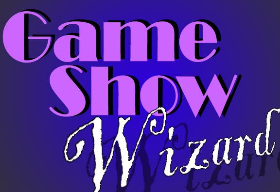 Classroom Game Show Software 3.1 software screenshot