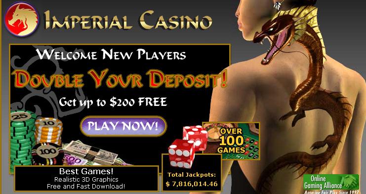 Darmowe Gry Casino Ruletka