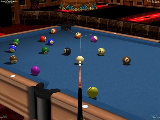 Five-pin billiards (disambiguation)