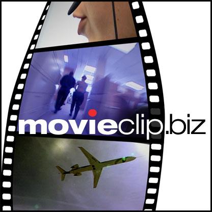 MovieClip_Movie 2.0 software screenshot