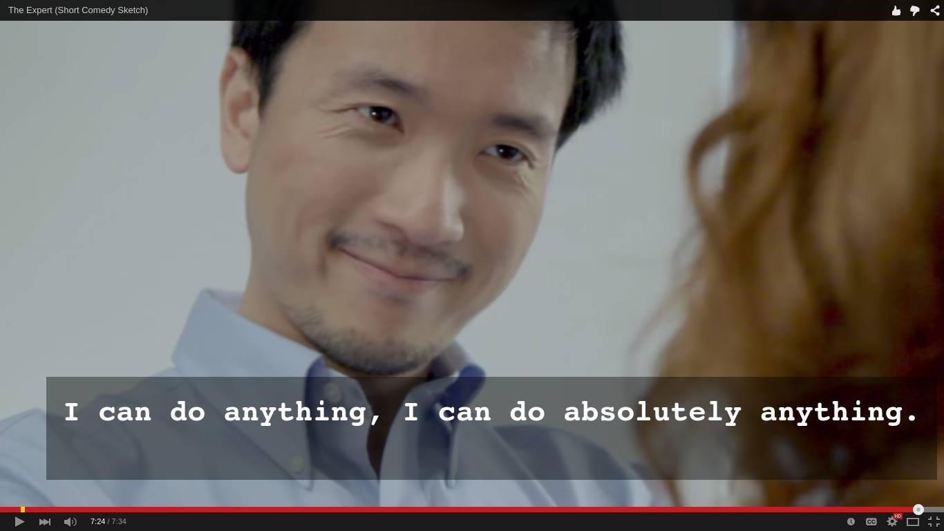 Penguin Subtitle Player 0.3.0.0 software screenshot