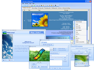 Remove Duplicate Photos 4.96 software screenshot