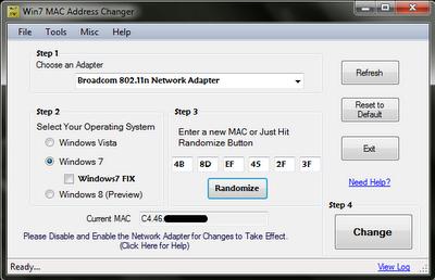 pdf program for mac 9 quark 5