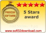 Download Gold Section 2.8