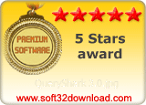Download QueryShark 3.0